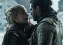 Game of Thrones: Ετοιμάζεται prequel της δημοφιλούς σειράς